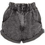 https://therunawayflorist.com/wp-content/uploads/2018/11/gray_shorts.png